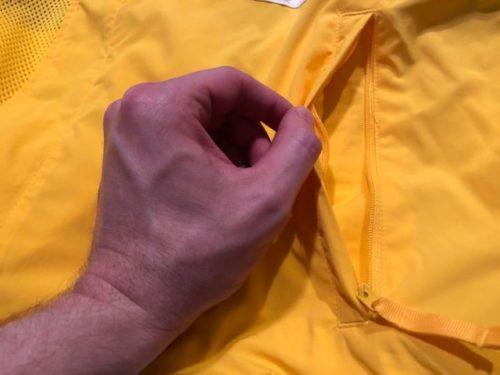 nike-courtside-jacket-nba-pocket