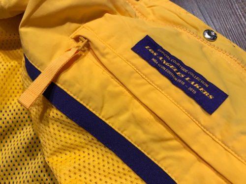 nike-courtside-jacket-nba-pocket-inside