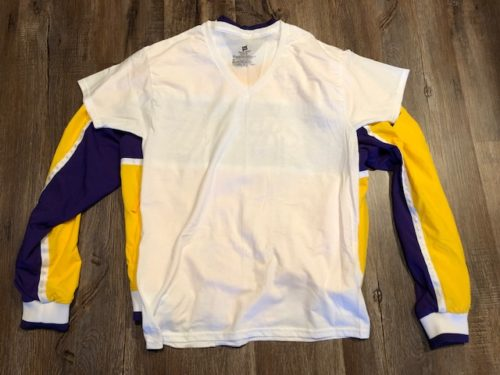 nike-courtside-jacket-nba-vs-t-shirt