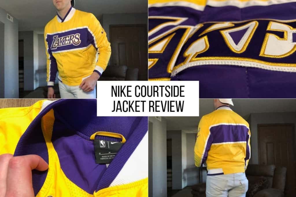nike-courtside-jacket-review-nba