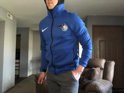 nike-nba-therma-flex-showtime-hoodie-review-hooded