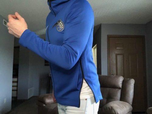nike-nba-therma-flex-showtime-hoodie-review-zipper