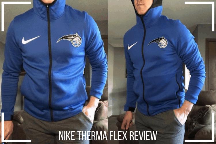 nike-nba-therma-flex-showtime-hoodie-review