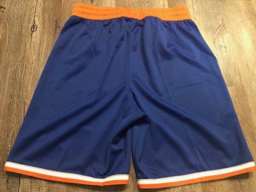 nike-swingman-shorts-review-backside
