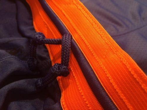 nike-swingman-shorts-review-drawstring