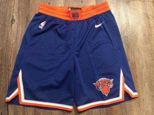 nike-swingman-shorts-review-front