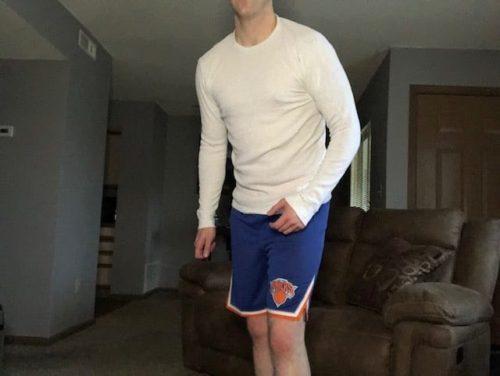 nike-swingman-shorts-review-front-worn