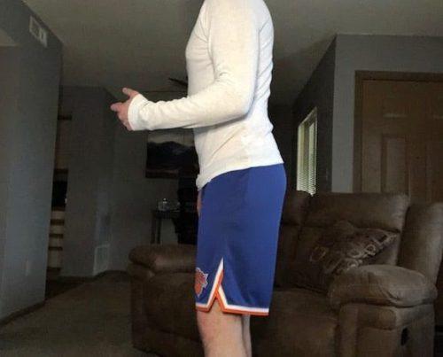 nike-swingman-shorts-review-side