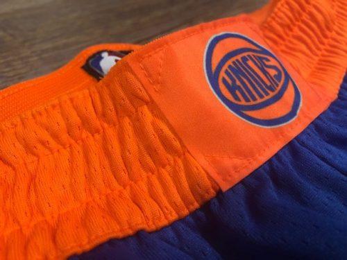 nike-swingman-shorts-review-waist
