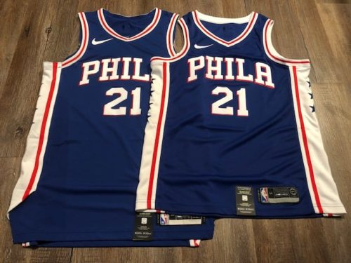 quality design e3600 3a246 What is a Swingman Jersey? (Defined; Examples) – Sports Fan ...