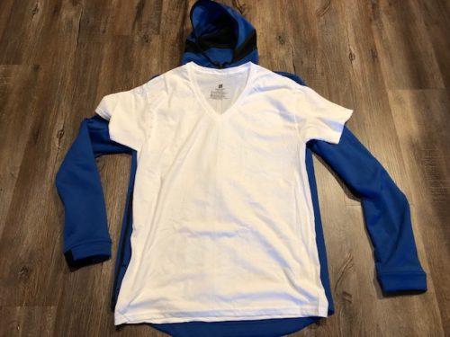 nike-therma-flex-hoodie-nba-vs-t-shirt