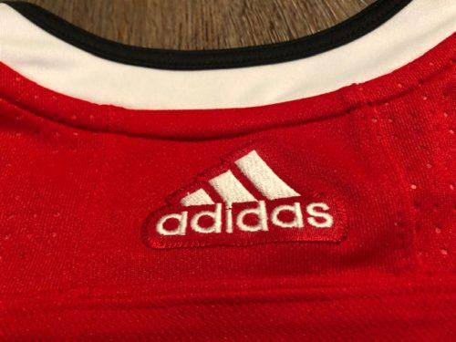 adidas-authentic-nhl-jersey-adidas-logo