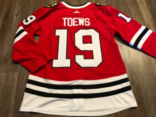 adidas-authentic-nhl-jersey-backside