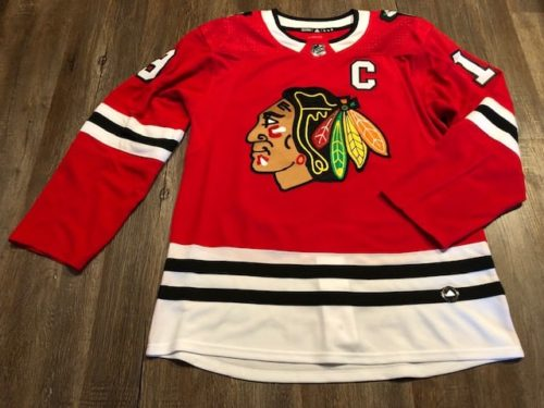 adidas-authentic-nhl-jersey-frontside