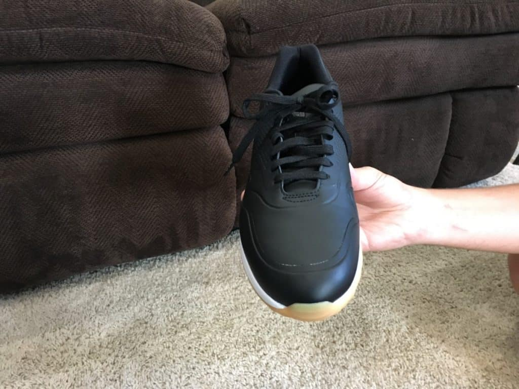 air-max-nike-golf-shoe-front