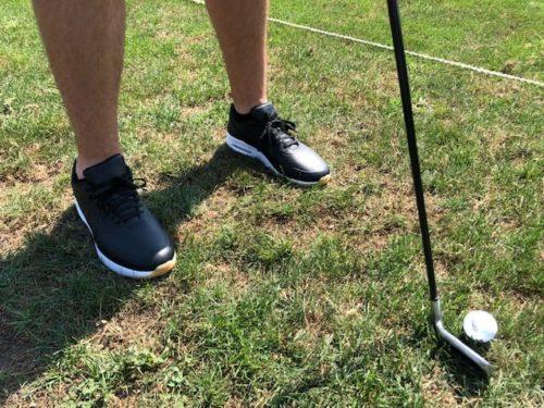 air-max-nike-golf-shoe-range