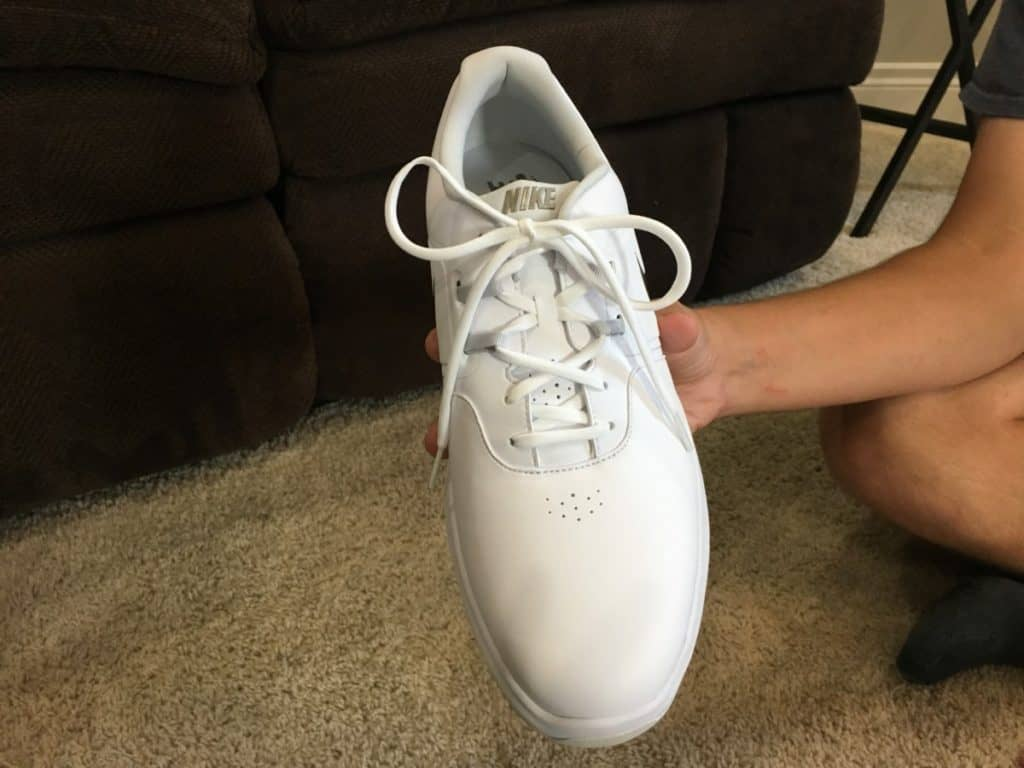 air-zoom-nike-golf-shoes-front