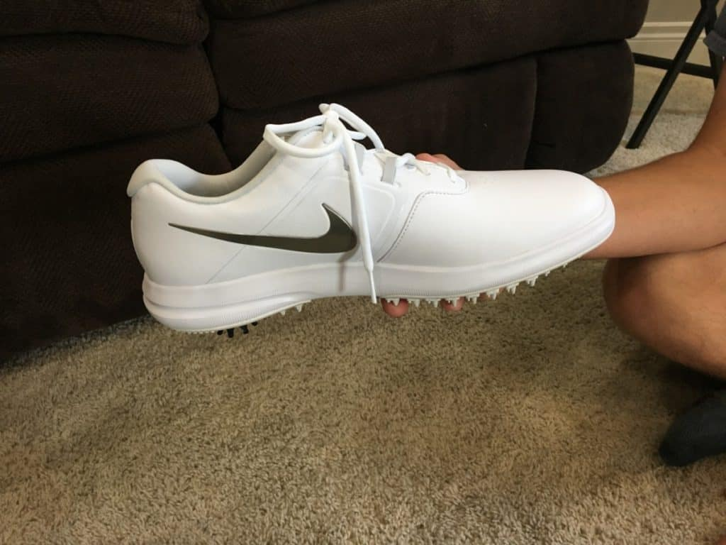 air-zoom-nike-golf-shoes-side-2