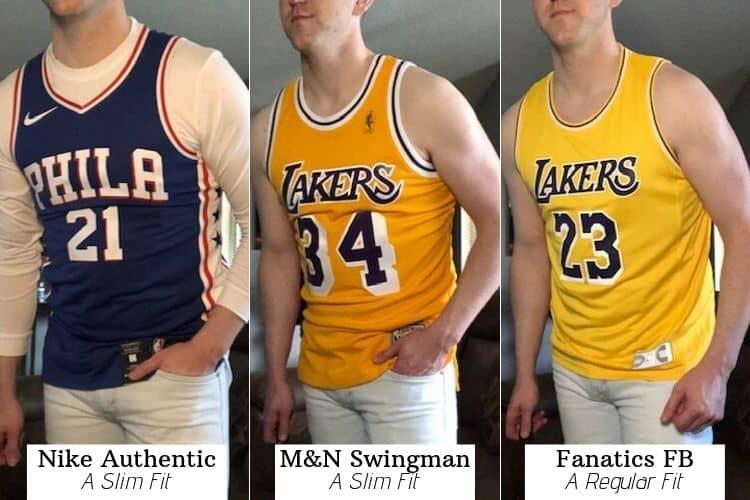 3 Best Times to Buy NBA Jerseys (plus tips) – Sports Fan Focus