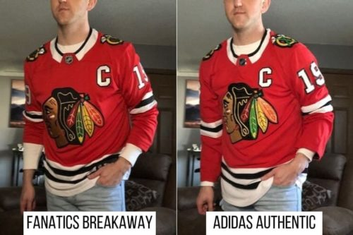 where to buy official nhl jerseys