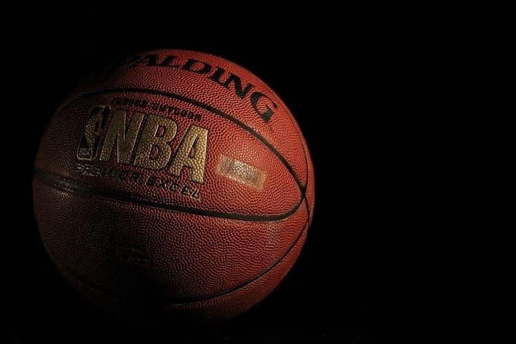 How Long Do NBA Quarters Last? - Reference.com
