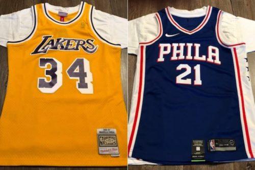 nba-basketball-jerseys-compared-to-shirts