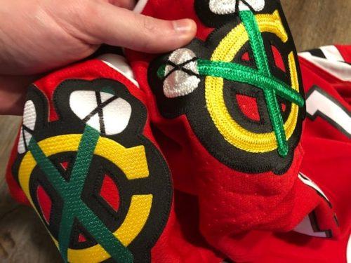 nhl-adidas-authentic-vs-fanatics-breakaway-jersey-shoulder-logos