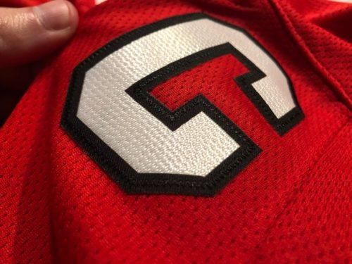 nhl-fanatics-breakaway-jersey-captain-patch