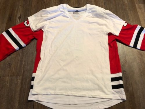 nhl-fanatics-breakaway-jersey-vs-t-shirt