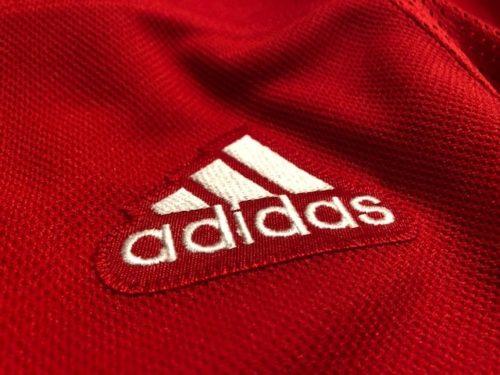 practice-adidas-nhl-jersey-adidas-logo