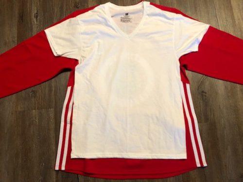 practice-adidas-nhl-jersey-vs-t-shirt