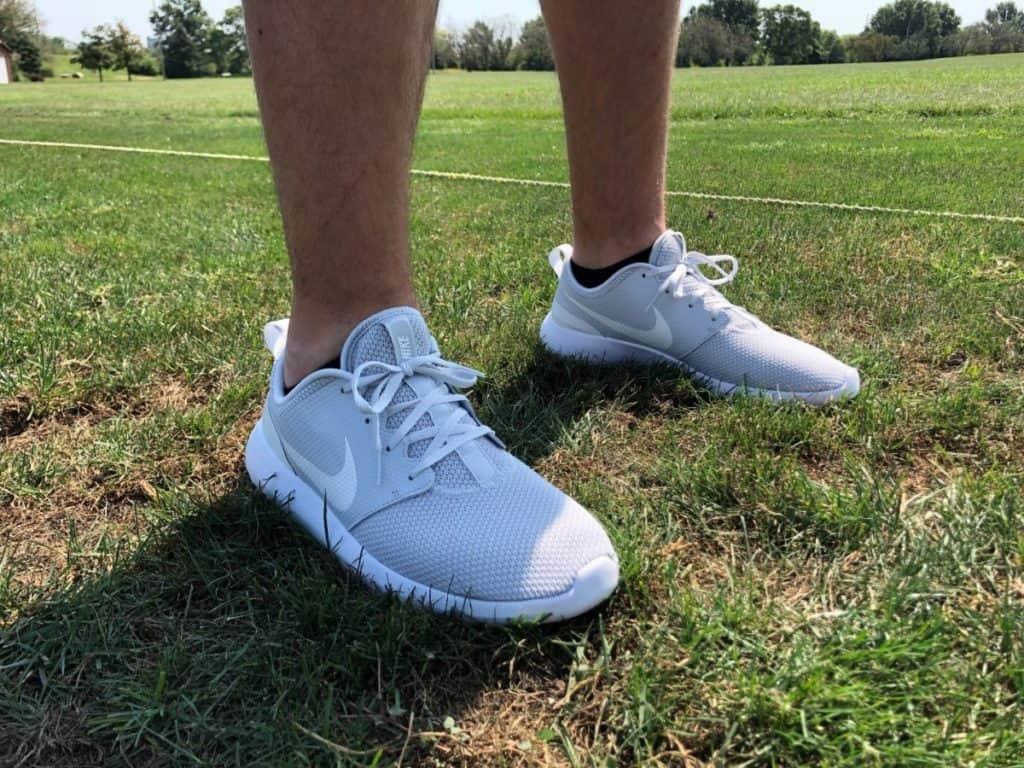 roshe-golf-shoe