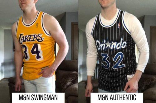 swingman-vs-authentic-mitchell-and-ness