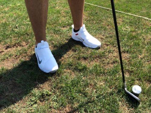 tour-premiere-nike-golf-shoes-range-2