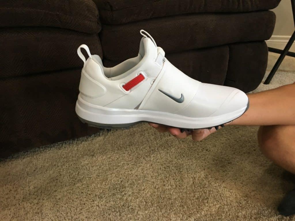 tour-premiere-nike-golf-shoes-side