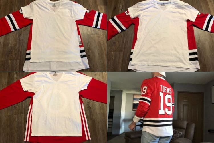 what-size-NHL-jersey-to-buy-my-girlfriend-wife