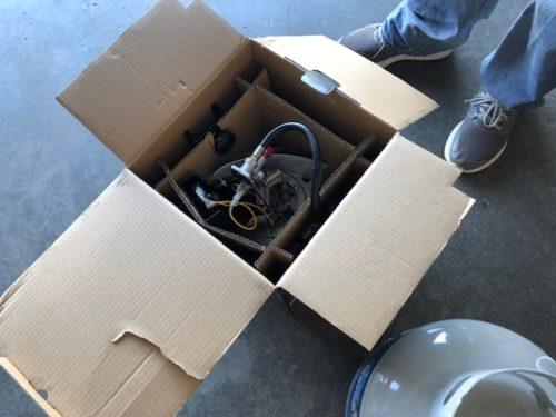 portable-heater-box