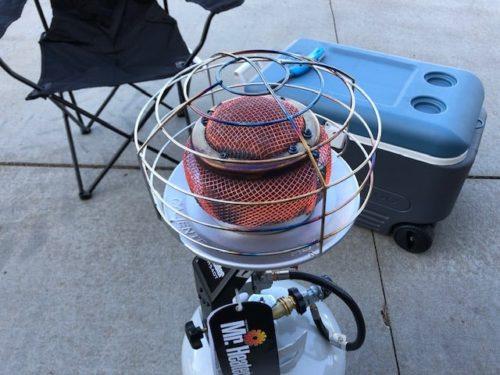 portable-heater-lit-close-up