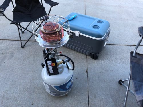 portable-heater-lit
