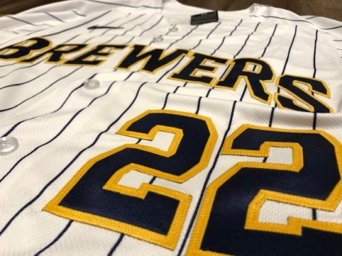 nike-mlb-jersey-front