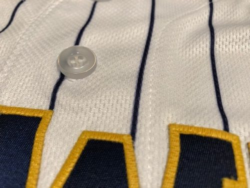 nike-mlb-jersey-material