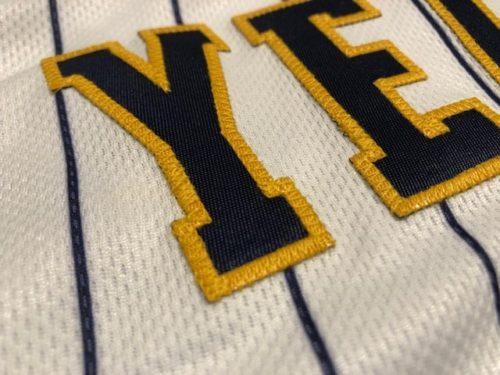nike-mlb-jersey-stitching