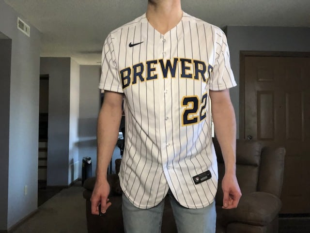 nike-authentic-baseball-jersey