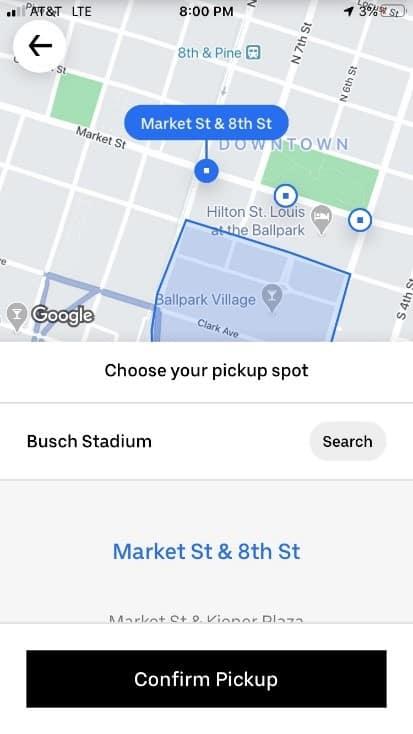 uber-busch-stadium