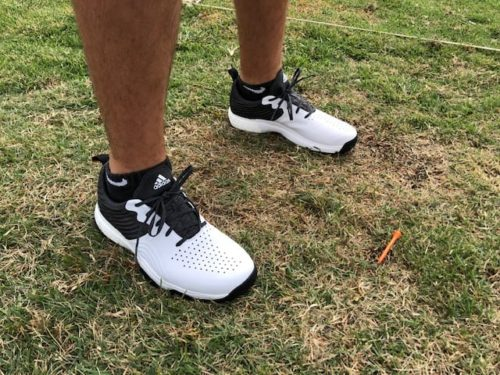 4orged-adidas-golf-shoe-front