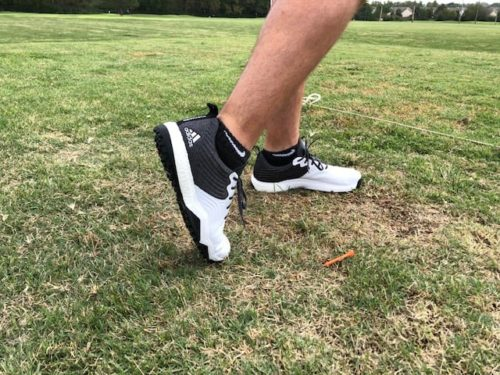 4orged-adidas-golf-shoe-swing