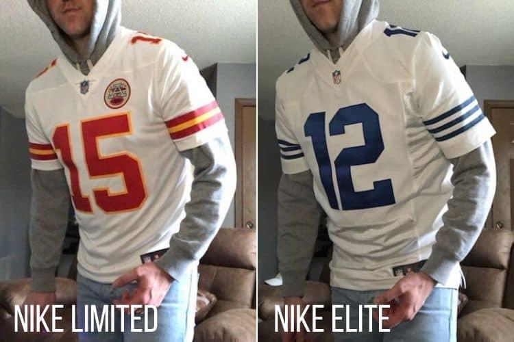 nike-limited-vs-elite-jersey