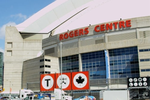 rogers-centre-gate-guide