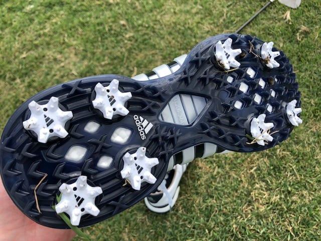 tour360-adidas-golf-shoe-bottom