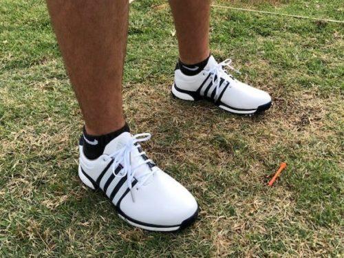 tour360-adidas-golf-shoe-close-front